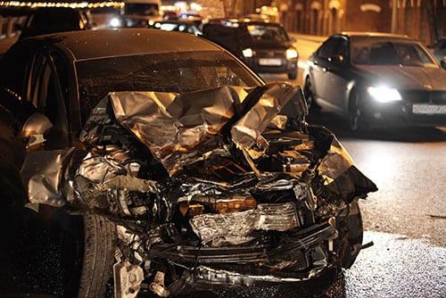 vehicular-manslaughter