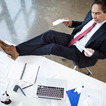 white-collar-businessman-at-desk-350x350