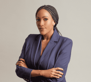 Top Criminal Lawyers - Brittany Hines