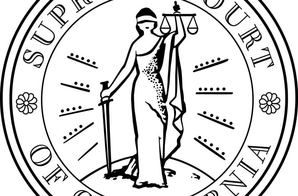 Broughton Reappointed: Supreme Court State Bar Board of Trustees